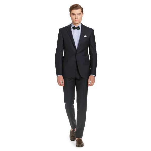 Polo Ralph Lauren Suit