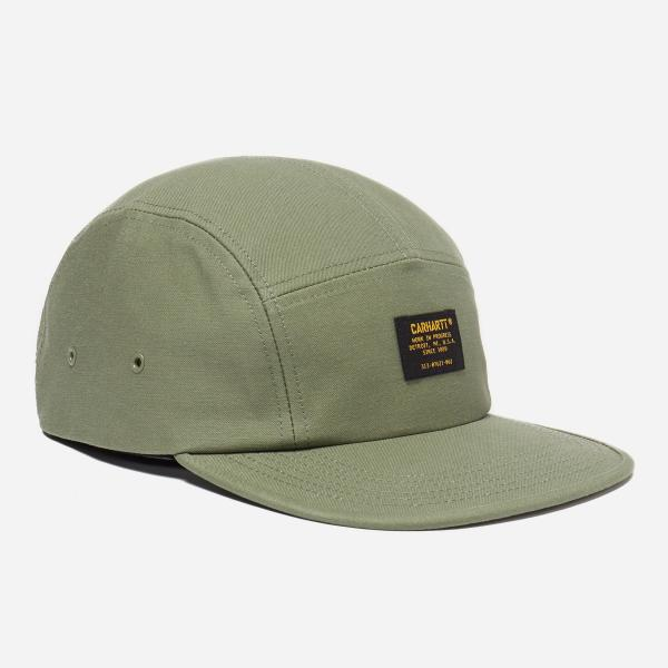 36164162c9ee7 20+ Carhartt Military Cap Pictures and Ideas on STEM Education Caucus