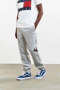 Tommy Hilfiger Tommy Jeans For Uo '90s Logo Sweatpant in ...