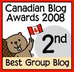 bestgroupblog-2nd-150w08