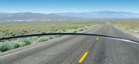 cb318_road