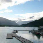 bella coola british columbia motorccycle trip