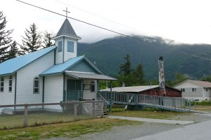 bella coola bc motorcycle tour