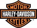 Harley_logo(sm)