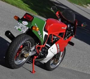 Ducati_750F1.2