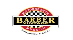 BarberLogo