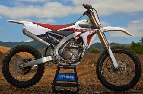 Yamaha-YZF-450F.02.16