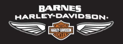 Barnes-HD_logo
