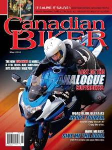 CanadianBiker_May2012