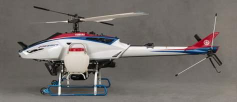 fazer_helicopter