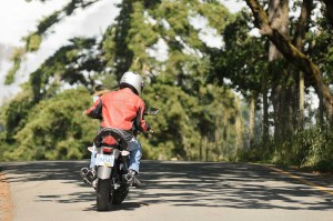 suzuki gw250 in a new entry with an affordable price tag