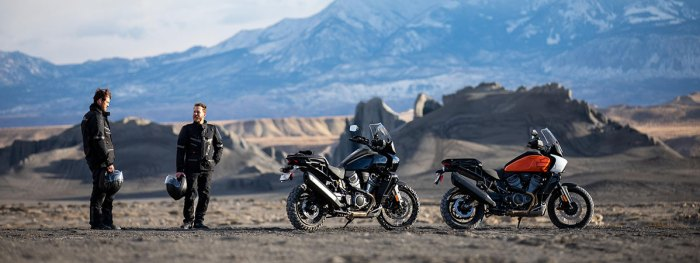 2021-motorcycle-canada-price -pan-america-price
