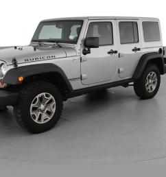 vehicle sold [ 1800 x 900 Pixel ]