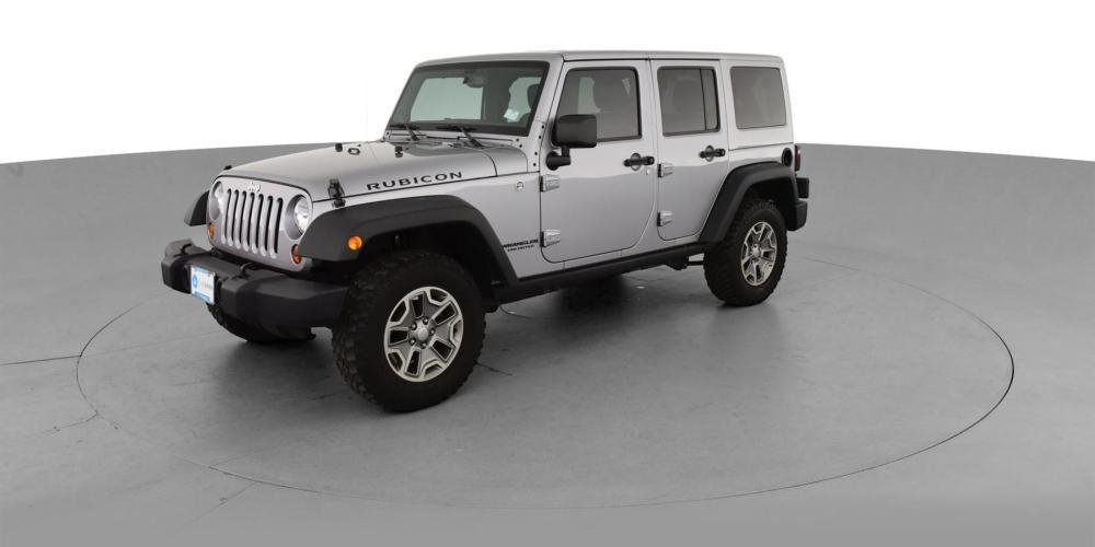 medium resolution of vehicle sold