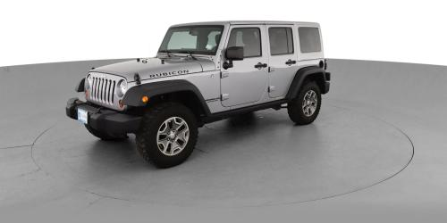 small resolution of vehicle sold