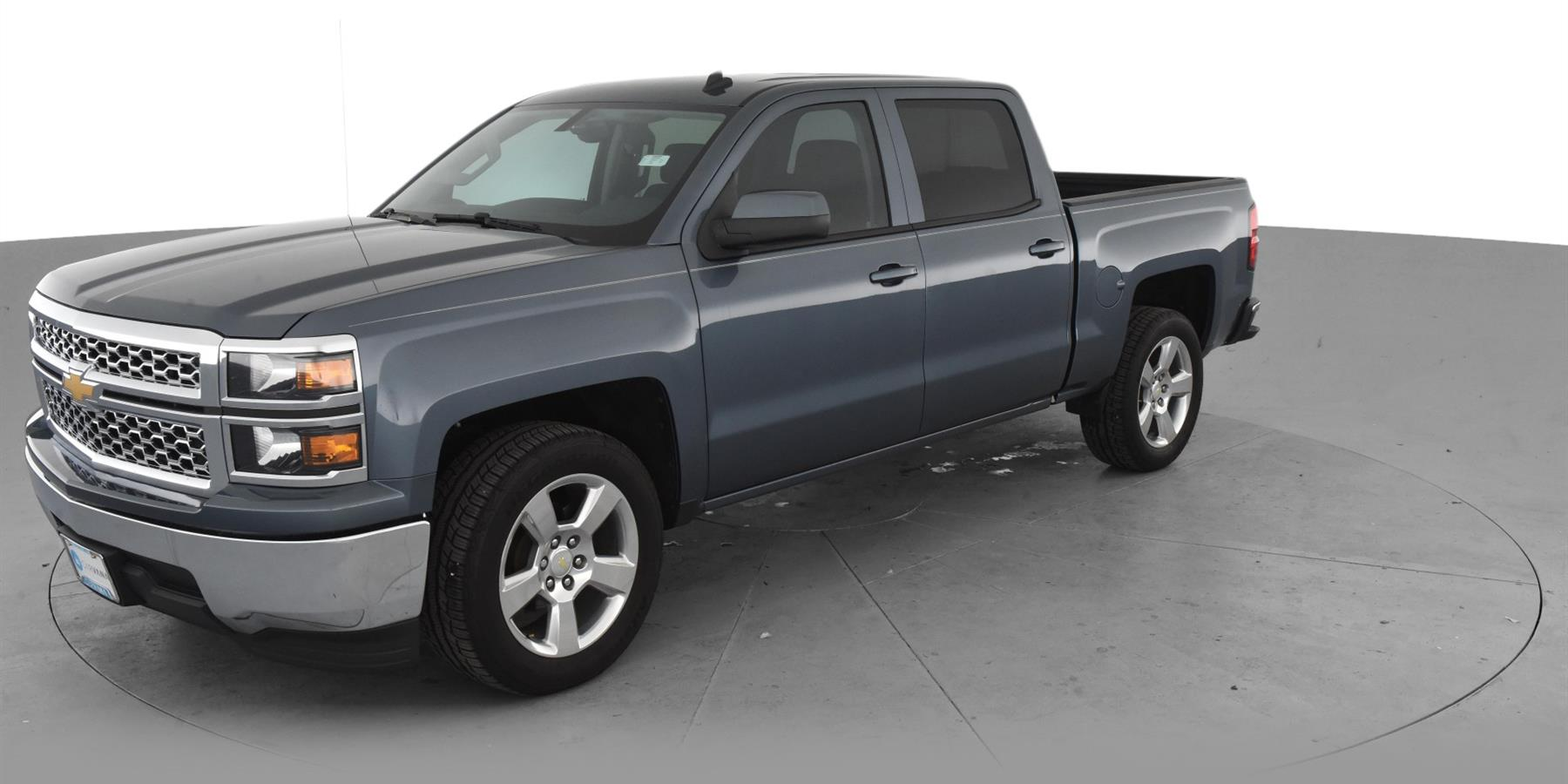 hight resolution of purchase pending another customer has started purchasing this chevrolet silverado 1500