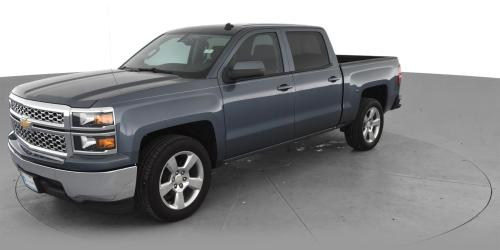 small resolution of purchase pending another customer has started purchasing this chevrolet silverado 1500