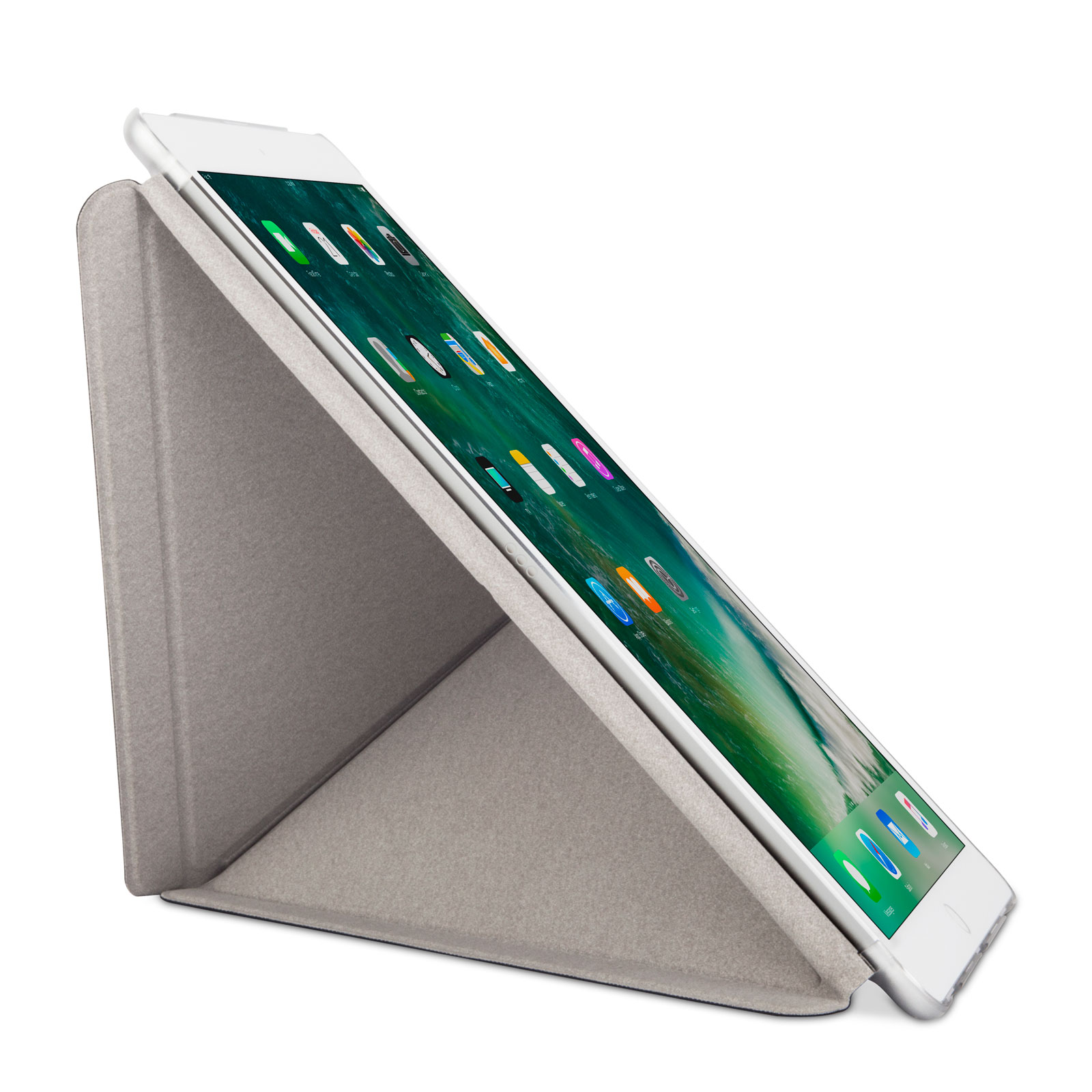 Versacover For Ipad Pro 129 Inch 2nd Gen