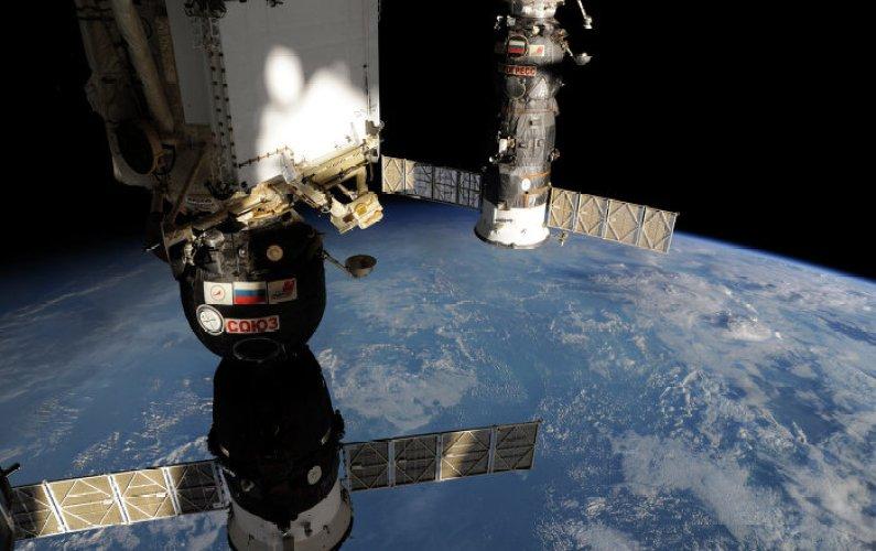 Primeira caminhada espacial de turistas pode durar de 90 a 100 minutos