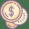 Unclaimed Money apk icon