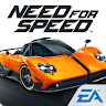 Need for Speed™ No Limits Game icon