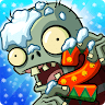 Plants vs Zombies™ 2 Free Game icon