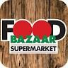 download Food Bazaar apk