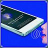 download Voice Lock Screen apk