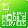 download Free Mobile Services apk