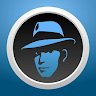download iSecretShop - Mystery Shopping apk