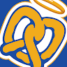 download Auntie Anne's Pretzel Perks apk