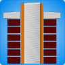 download Chimney Liner Sizing Guide apk