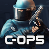 download Critical Ops: Online Multiplayer FPS Shooting Game apk
