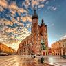 download Kraków - Przewodnik apk