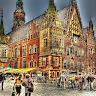 download Wrocław - Przewodnik apk