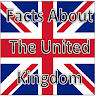 download Facts About The United Kingdom apk