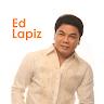Ed Lapiz Apk icon
