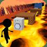 download The Floor is Lava apk