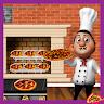 livraison d'usine de pizza: cuisson cuisson jeu apk icon