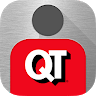 download QT EMA apk