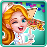 La Pizza Boutique - Café et Restaurant apk icon