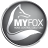 MyFox apk icon