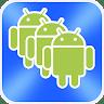 Multi App Starter apk baixar