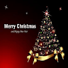 download Christmas Wish Messages apk