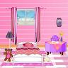غرفتي - العاب بنات apk baixar