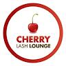 download Cherry Lash apk