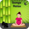 ASMR - Songs Relax apk baixar