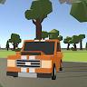 Poly Drift icon