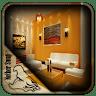 download Living Room Ideas apk