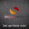 download Radio Skive apk